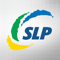 SLP 모바일 icon