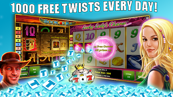 online slots games books of ra online