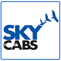 Download Sky Cabs -Radio Taxi Hyderabad APK for Android Kitkat