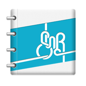 HTC Scribble for PC-Windows 7,8,10 and Mac