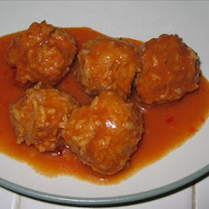 Porcupine Meatballs Brown Rice Recipes | Yummly