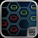 Eclipse Scorer icon
