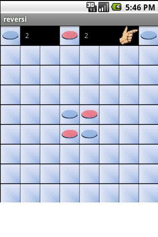玩解謎App|Reversi免費|APP試玩