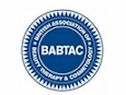 BABTAC Beauty Qualification