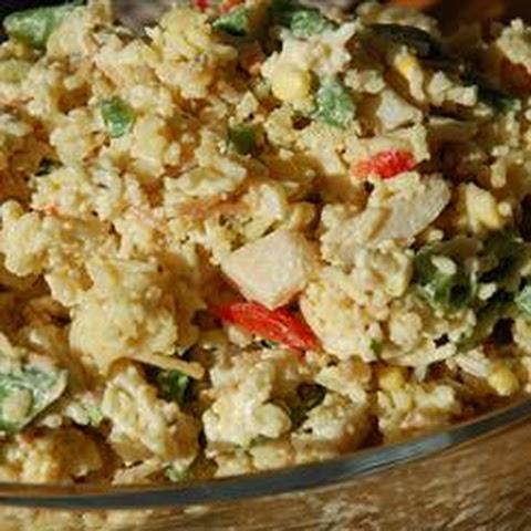 10 Best Rice Roni Salad Recipes | Yummly