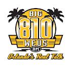 WEUS The Big 810 icon