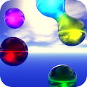 Video Ringtone METABALLS vol10 icon