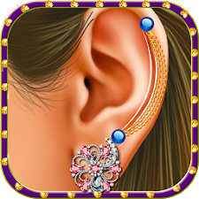 Princess Ear Beauty Spa