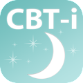 App CBT-i Coach APK for Windows Phone