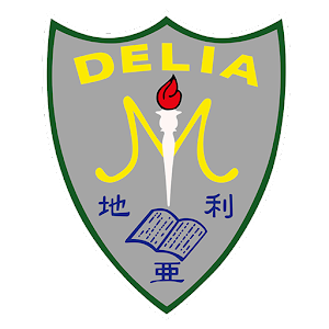 Delia Group Healthy Living