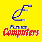 Fortune Computers icon