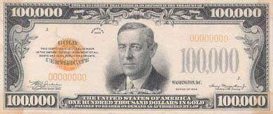 191473image001 - Some Dollars U Have Never Seen In Real Life