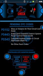 download ECar PRO (OBD2 Car Diagnostic)