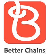 Better Chains Scheduling