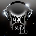 TapouT Radio 2.0 icon