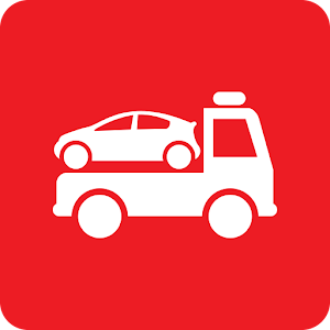 Verizon Roadside Assistance Android Apps On Google Play