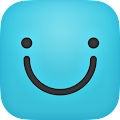 App Emoji Emoticon Chat Collection APK for Kindle