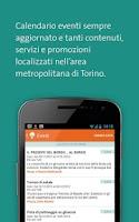 Screenshot of Bimbilandia Torino