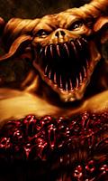 Screenshot of Hell Wallpapers