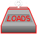 Building Engineering Loads icon