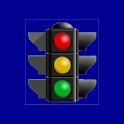 Florida Driver Handbook icon