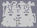 Thumbnail of the map '.polka (7)'