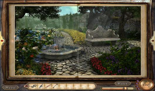 Game Azada: Ancient Magic (Full) CE APK for Windows Phone