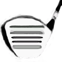 MyGolfShotTracker icon