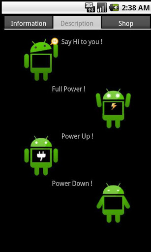 玩工具App|Battery Widget免費|APP試玩