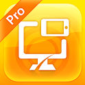 CrazyRemote Pro icon