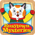 Busytown Mysteries APK for Ubuntu