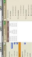Screenshot of ListWizard Pro