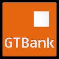 GTBank APK for Bluestacks