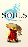 Screenshot of Souls TCG