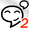 Comic Disaster 2 icon