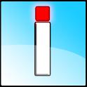 Phone Info icon
