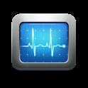 Sensors icon