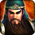 The Heroes of Three Kingdoms icon