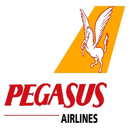 pegasus airline marketing strategy