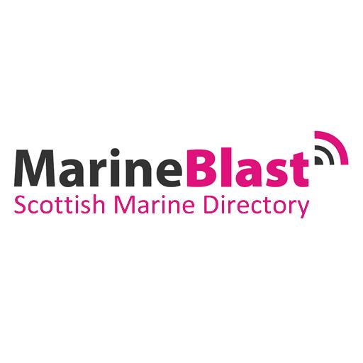 Marine Blast - Scotland 生活 App LOGO-APP試玩