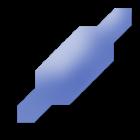 Data Link Notifier icon