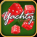 Yachty Deluxe Premium