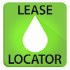 Oilfield Lease Locator LSD NTS