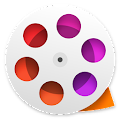 Movie Creator APK Descargar
