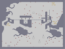 Thumbnail of the map 'A Non-Food Realated Map'