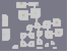 Thumbnail of the map 'Key 4B'