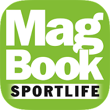 MagBook SportLife