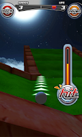 Screenshot of Super Golf
