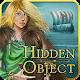 Viking Mystery Premium