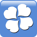 BlogPost Pro icon